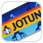 Kofferband Jotun